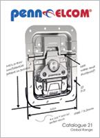 Penn Elcom Catalogue 20