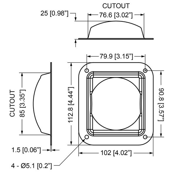 Hardware/Castors/W0964-00.jpg