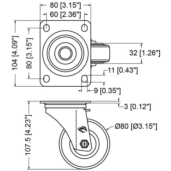 Hardware/Castors/W0975-80-W0990-80-00.jpg