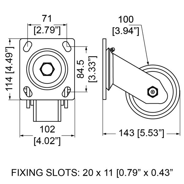 Hardware/Castors/W0999-00.jpg