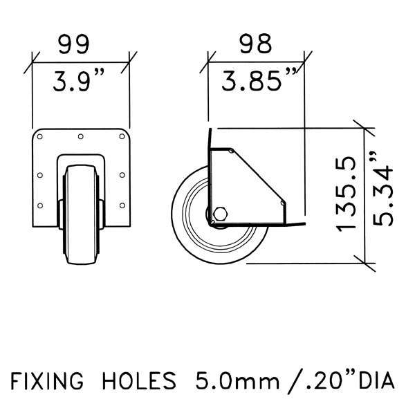 Hardware/Castors/W2100-00.jpg