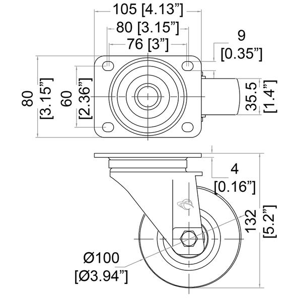 Hardware/Castors/W9000-V6-W9008-V6-00.jpg
