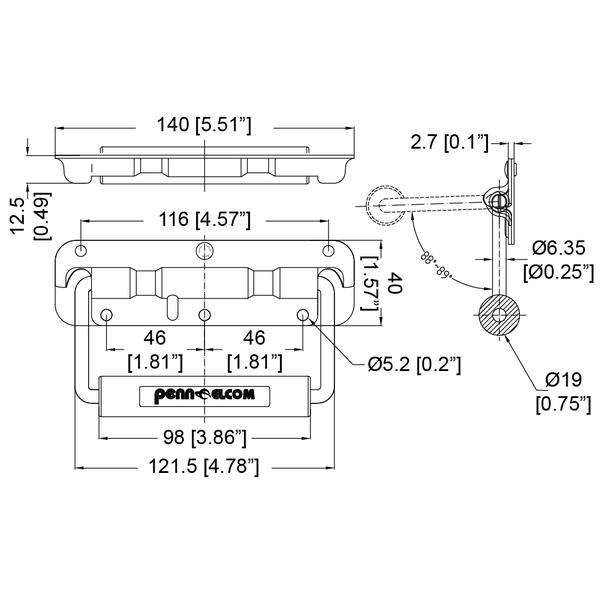 Hardware/Handles/H1053-00.jpg