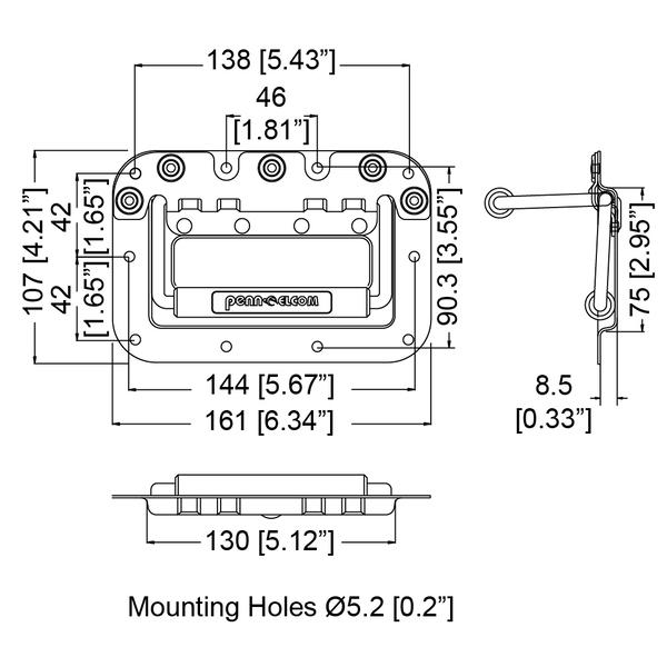Hardware/Handles/H7151-00.jpg