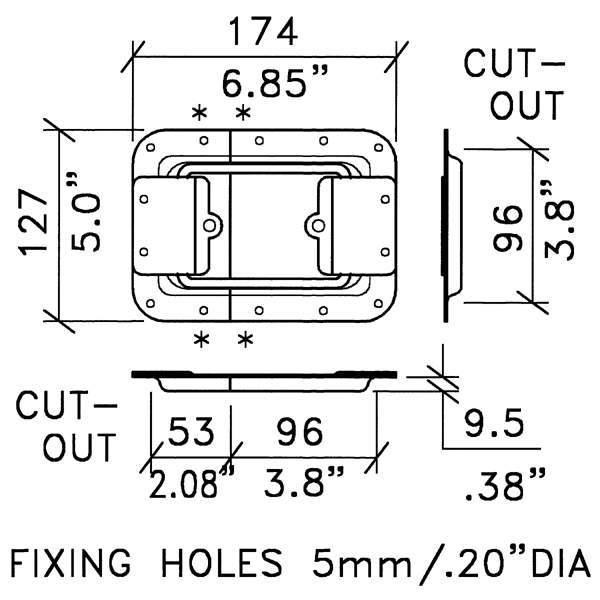 Hardware/Hinges-Lidstays/D0553-D0559-00.jpg