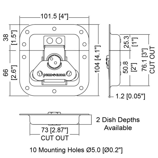 Hardware/Locks/4756-00.jpg