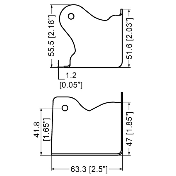 Hardware/corners/1088-00.jpg