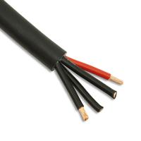Penn Elcom Speaker Cables