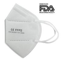 Penn Elcom Health Safety