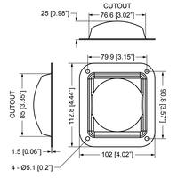 Hardware/Castors/W0964-01.jpg