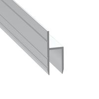 D2D vis /à t/ête cylindrique Vis /à t/ête plate M4 x 40 mm avec six pans creux ISO 7380-1 en acier inoxydable A2 V2A PU: 20 pi/èces