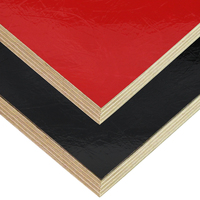 Image of Fibreglass Laminated Panels