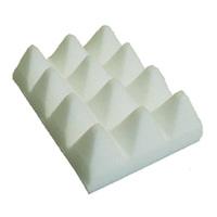 Penn Elcom Case Foam