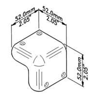 Hardware/corners/C1178-01.jpg