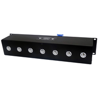 Image of PDU16-PC