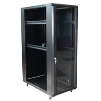 Image of EMS/EMP Server Rack Enclosures