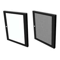 Image of R8400/R8500 Doors
