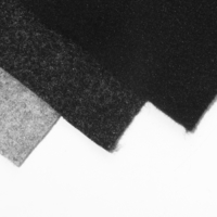Penn Elcom Foam Carpet Vinyl And Paint