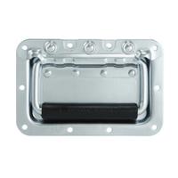 Penn Elcom - Case & Cabinet Hardware