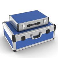 Penn Elcom Flight Case And Speaker Cabinet Solutions