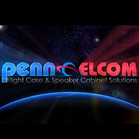 Penn Elcom Video